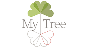 MyTree.org.uk